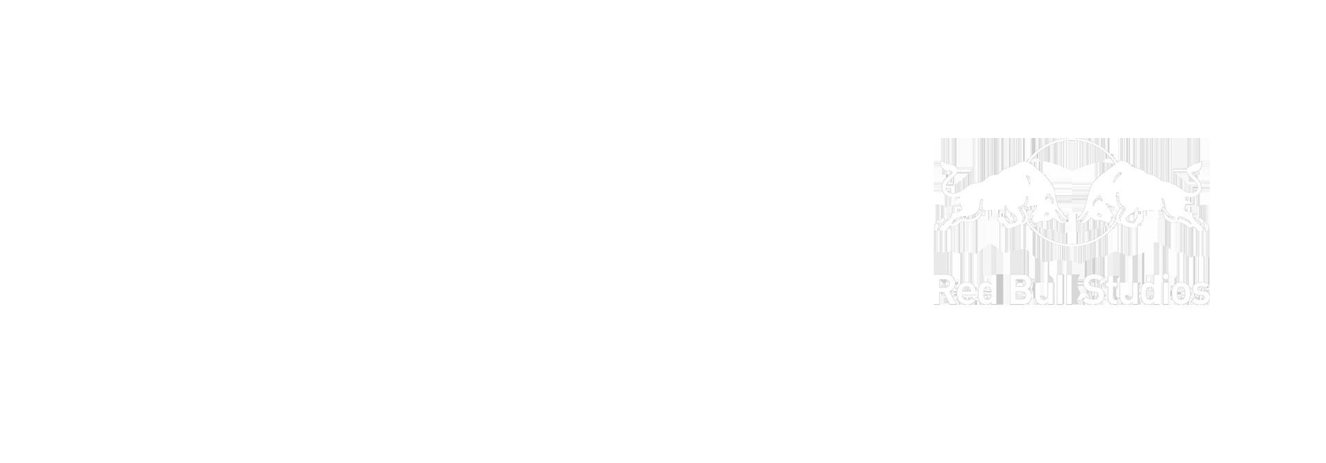 Musical Mates3